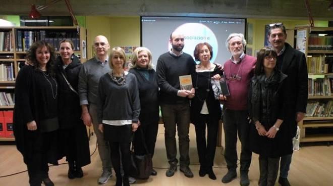 Canelli: ricordo di Tomaso Scaglione in occasione della Giornata della Memoria