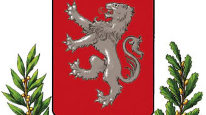 Comune di Villanova d'Asti: assunzione di un istruttore contabile