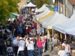 Cresce il turismo dall'estero in Monferrato secondo i dati IAT 2016