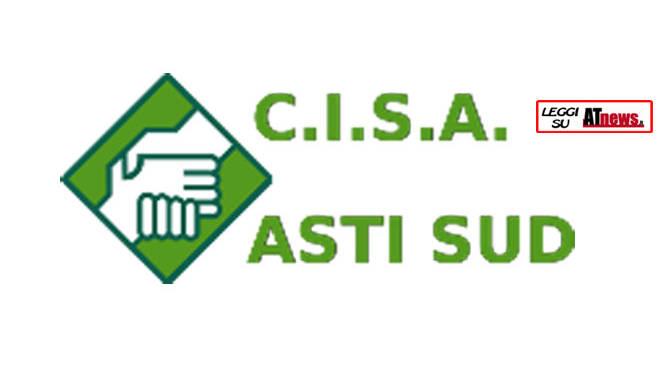 Domani il Consorzio C.I.S.A. Asti Sud incontra le associazioni