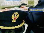 Due nuovi arrivi alla Questura di Asti. La Dr.ssa Tartoni, ricoprirà l'incarico di dirigente della Polizia Amministrativa