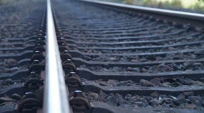 Ferrovie dello Stato, previste nuove assunzioni in Piemonte