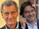 """Galvagno risponde alla sfida di Brignolo: """"Quella vera sarà alle elezioni"""""""