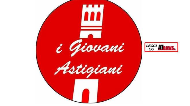 """Giovani Astigiani: """"Costituiremo una lista civica che appoggerà la candidatura a Sindaco di Maurizio Rasero"""""""