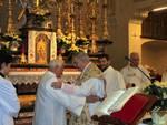 Il vescovo Ravinale nomina un nuovo ministro della liturgia a Montechiaro d'Asti