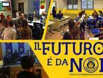 L'Alternanza Scuola-Lavoro sbarca a Radio Cusano Campus