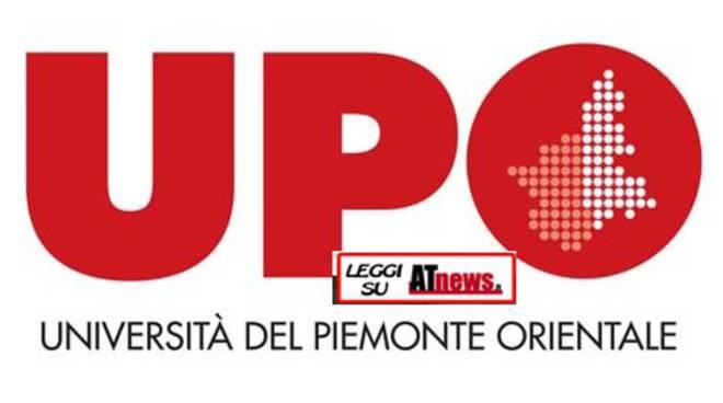 L'Università del Piemonte Orientale nella top ten degli atenei