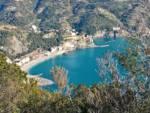 Mombercelli, la Polisportiva organizza escursioni per gli amanti della natura
