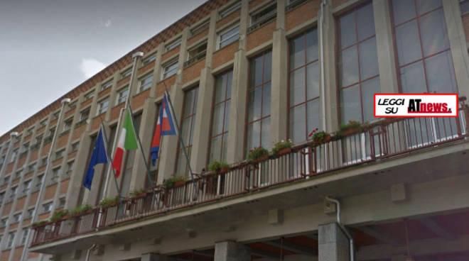 Prefettura di Asti: maggiori controlli per allontanare gli stranieri irregolari