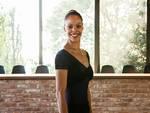 Quando la danza diventa pura energia: a Moncalvo torna l'ètoile americana Myrna Kamara