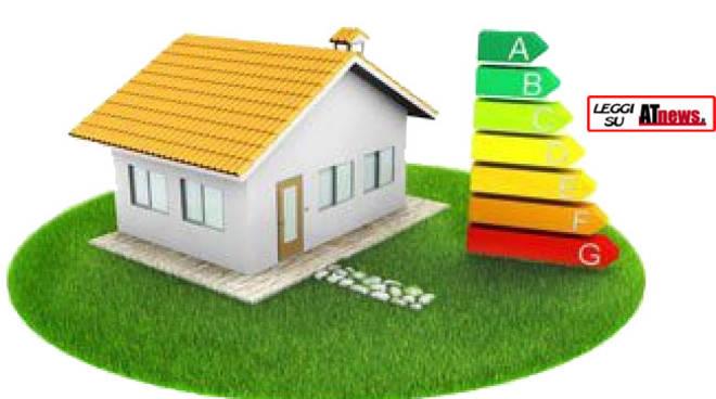 Regione Piemonte. Energia: stanziate le risorse per la riqualificazione degli edifici pubblici
