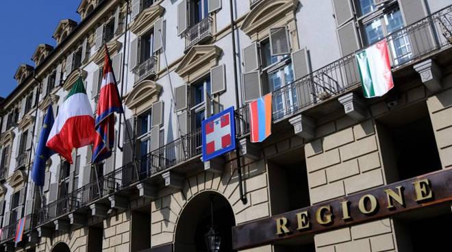 Regione Piemonte: riaprono i termini per le domande di finanziamento a tasso agevolato