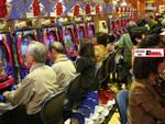 """Regione Piemonte, Saitta: """"la legge contro il gioco d'azzardo sta funzionando"""""""