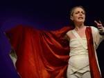 Riprende il 22 gennaio la stagione teatrale a Moncalvo