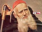 Sarà possibile visitare a Torino la mostra sul Cardinal Massaia sino al 3 febbraio