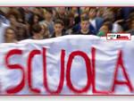 Scuola: Salvini, pessima scuola di Renzi e Gentiloni. Stop spostamenti migliaia di docenti.