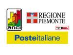 Servizi postali: firmato protocollo d'intesa tra Poste Italiane, Regione Piemonte e Anci Piemonte