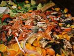 Stop agli sprechi alimentari: dal Regno Unito la marmellata fatta con scarti
