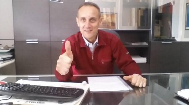 Stop al teleriscaldamento ad Asti, la soddisfazione dell'opposizione e dei movimenti dei cittadini