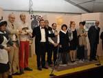 Teatro a Canale: inizia la stagione teatrale della Biblioteca civica Cauda