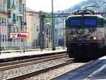 Trenitalia Regionale, abbonamenti annuali in vendita su piattaforme online