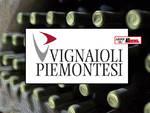 Uso dei registri del vino dematerializzati: il 26 gennaio a Castagnito una giornata di formazione