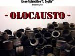 """Venerdì ad all'HZone di Alba """"Olocausto"""", letture e testimonianze per la Giornata della Memoria"""