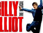 Alba, al Teatro Sociale sold out per il musical Billy Elliot