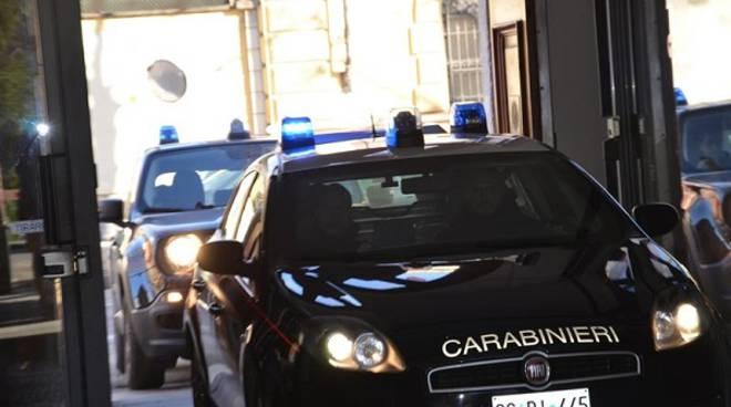 Alba, arrestato l'aggressore dei ristoratori