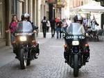 Alba, sette denunce in una settimana per reati contro il patrimonio