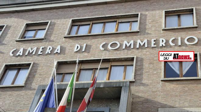 Alla Camera di Commercio di Asti, lunedì,  incontro per le imprese sui progetti integrati di filiera