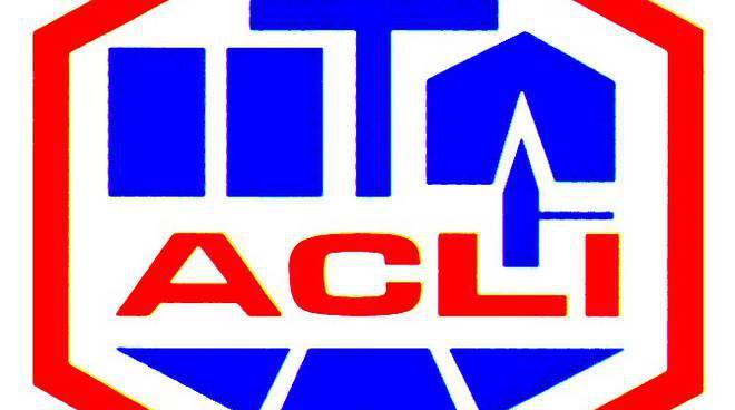Asti, elezioni amministrative: la posizione delle ACLI di Asti