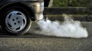 Asti, emergenza concentrazione PM10 e inquinamento dell'aria
