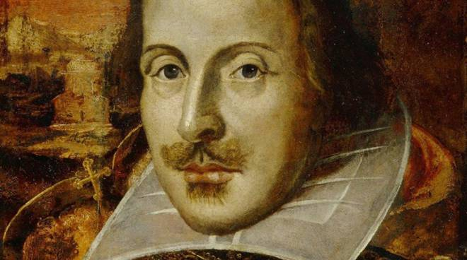 Asti, giovedì conferenza su William Shakespeare