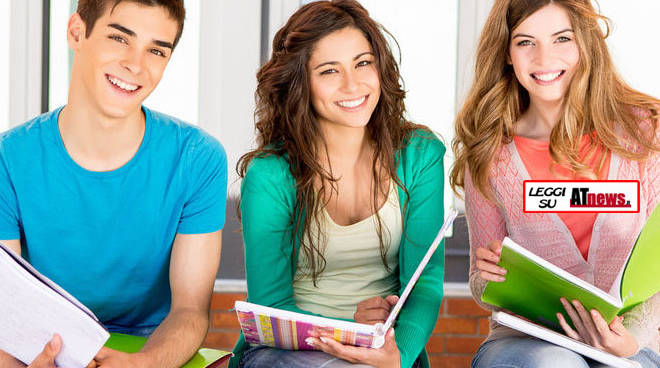 Asti, lunedì 20 febbraio una giornata di orientamento per gli studenti diplomandi