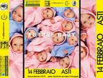 """Asti, ultimo appuntamento per il ciclo di film di Mondovisioni, stasera """"Future Baby"""""""