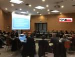 Camera di Commercio: progetti integrati di filiera, per le imprese di asti l'opportunita' per farsi conoscere all'estero