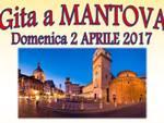 Canelli, l'Aido organizza una gita a Mantova