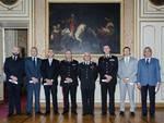 Caso Elena Ceste: encomio solenne per i carabinieri astigiani