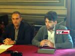 """Cerruti, M5S: """"Mi candido perché il """"sistema Asti"""" non regge più"""
