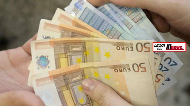 Corecom Piemonte: restituiti un milione e 500 mila euro ai cittadini