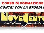 Corso di formazione a Nizza Monferrato sulla storia dell'Italia repubblicana