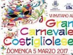 Costigliole d'Asti, tre appuntamenti per un fine settimana di cultura e allegria