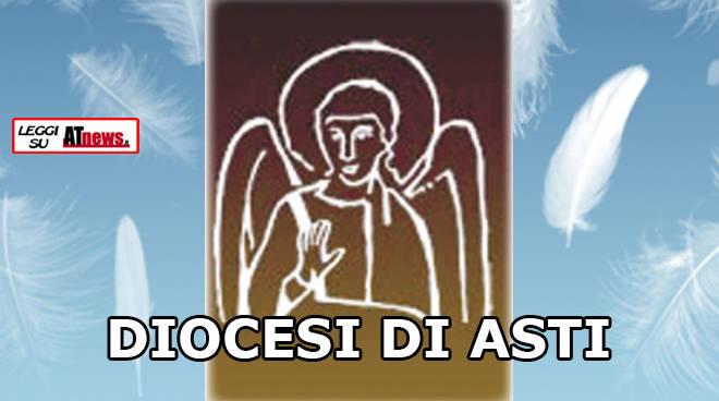 Diocesi di Asti: tante iniziative per la XXV Giornata del Malato