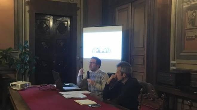 Elezioni amministrative: una lista alternativa per Asti