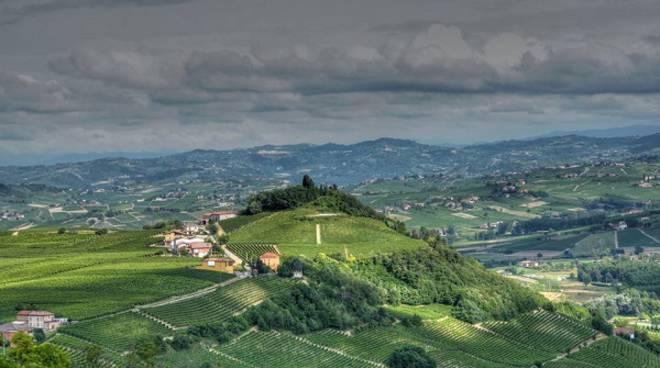 """Enrico Cavallero: """"Asti Unesco, un binomio possibile"""""""