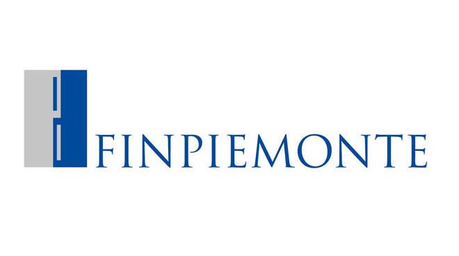 Finpiemonte diventa intermediario finanziario vigilato da Bankitalia