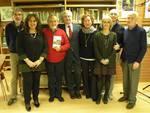 I viaggi umanitari protagonisti della biblioteca di Canelli