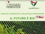 Il futuro è bio: un convegno a Castagnito dei Vignaioli Piemontesi