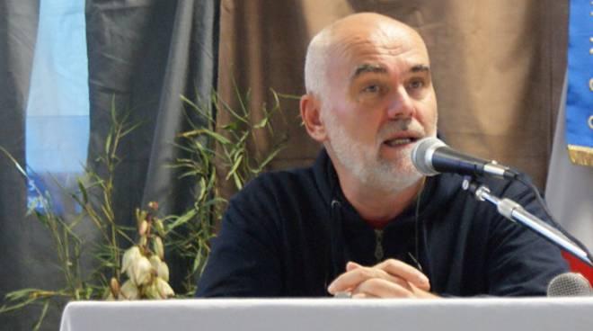 Il Novecento in tre incontri Israt dall'8 febbraio a Nizza Monferrato
